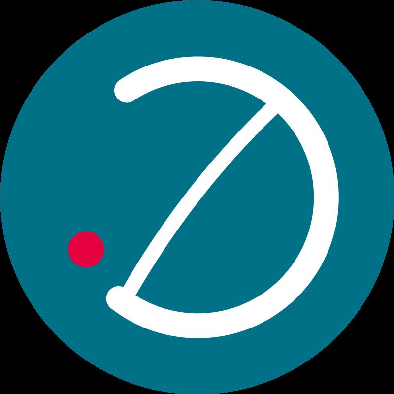 pointDouZe infographie